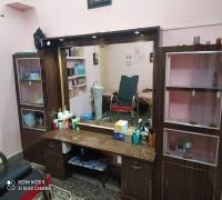 Natural Shades Beauty Parlour Kota