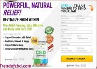 http://supplementstore4u.com/natures-method-*****-gummies
