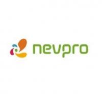 Nevpro Business Solutions Pvt. Ltd.