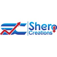 Shero Creations