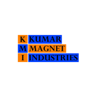 Magnetic Separator Manufacturers