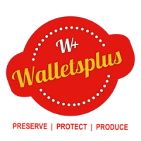 WALLETSPLUS is one of the few companies which recognizes the importance of quality and has implemented scientific systems and processes to maintain consistent quality and delivery deadlines.
