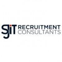 Sjit Recruitment Consultant