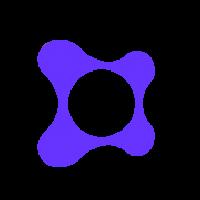 Bellway InfoTech Top mobile & web development company