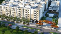 3 bhk flats for sale in Visakhapatnam