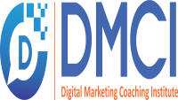 Digital Marketing Coaching Institute - DMCI India