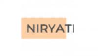 Niryati