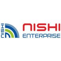 Nishi Enterprise - Power Transmission Products Manufacturer and Supplier