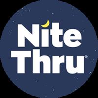 NiteThru Advanced Sleep Aid
