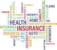 Financial Service and Insurance Consultant