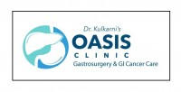Oasis Clinic | Dr. Aditya Kulkarni | Robotic Laparoscopic GI & Cancer Surgeon
