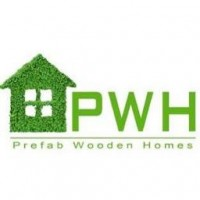 Pre fabricated houses in India