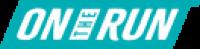 Stayfit Enterprize Private Limited (ontherun)