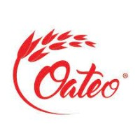 Oateo Oats - Healthy and Tasty Whole grain Oats Online