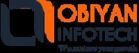 Obiyan Infotech Private Limited