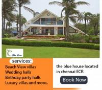 luxury villas for rent in ecr