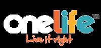 Onelife | Health Supplements - India's Premium Vitamin Store