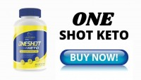 One Shot Keto – How To Lose Fat By This?
