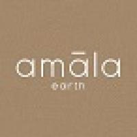 Amala Earth