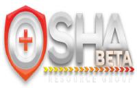 Osha Resource Group