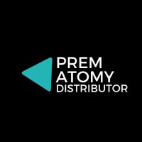 Prem Atomy Distributor