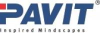 Pavit interior & exterior tiles manufacturer company in India