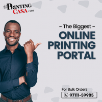 Printingcasa