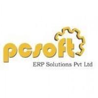 PCSOFT ERP Solutions