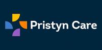 Pristyn Care - Surat