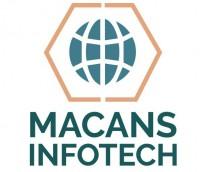 Macans Infotech Pvt. Ltd. Goa
