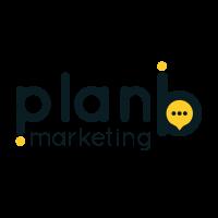 Digital Marketing Agrency