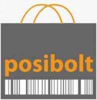 Posibolt Solutions