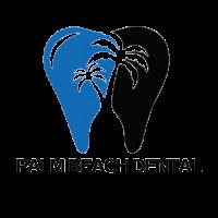 Palm Beach Dental Clinic, Sanpada