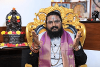 Best - Astrologer In Banashankari - Shri Mookambika Astro Center | Pandit Sri Sidhanth Arun Sharma Guruji - Famous Astrologer In Bangalore