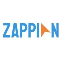 Zappian   Performance Marketing Agency in India