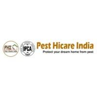 Pest HiCare INDIA