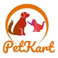 Petkart.in - No.1 Online Pet Accessories Marketplace in India