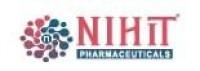 pharma manufacturing companies in Pune - Nihit Pharmaceuticals