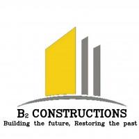 B2 Constructions