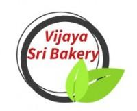 Vijaya Sri Bakery and Sweets