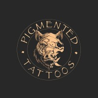 Best Tattoo Studio in Delhi