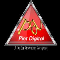 Pint Digital