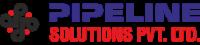 Pipeline-Solutions.Pvt.Ltd