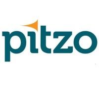 Pitzo