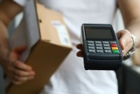Point of Sale Software in India