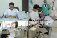 Pooran Dental Clinic - Best Dental Clinic In Chandigarh