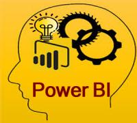 Power Bi training in hyderabd | power Bi online training in hyderabd