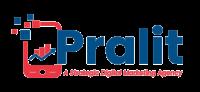 Pralit-Digital Marketing and Social Media Marketing Company Ganganagar