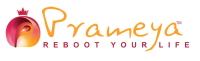 Prameya Health