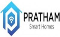 Pratham Smart Homes
